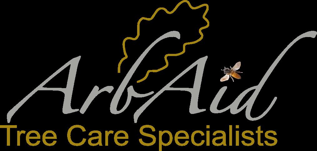 Arb-Aid