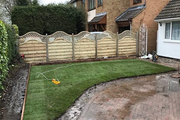 Binley bow top fencing.01
