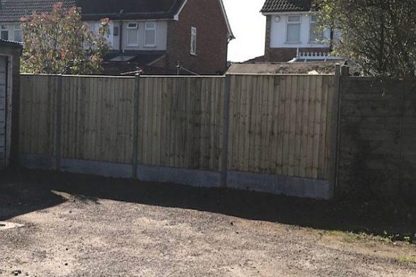 Broad lane fencing.01