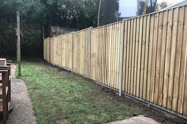 Radford fencing.01